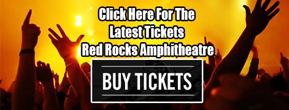 red-rocks-tickets-banner